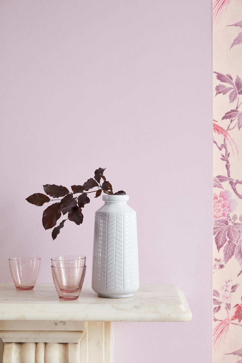 paradise-pink-hortense-266