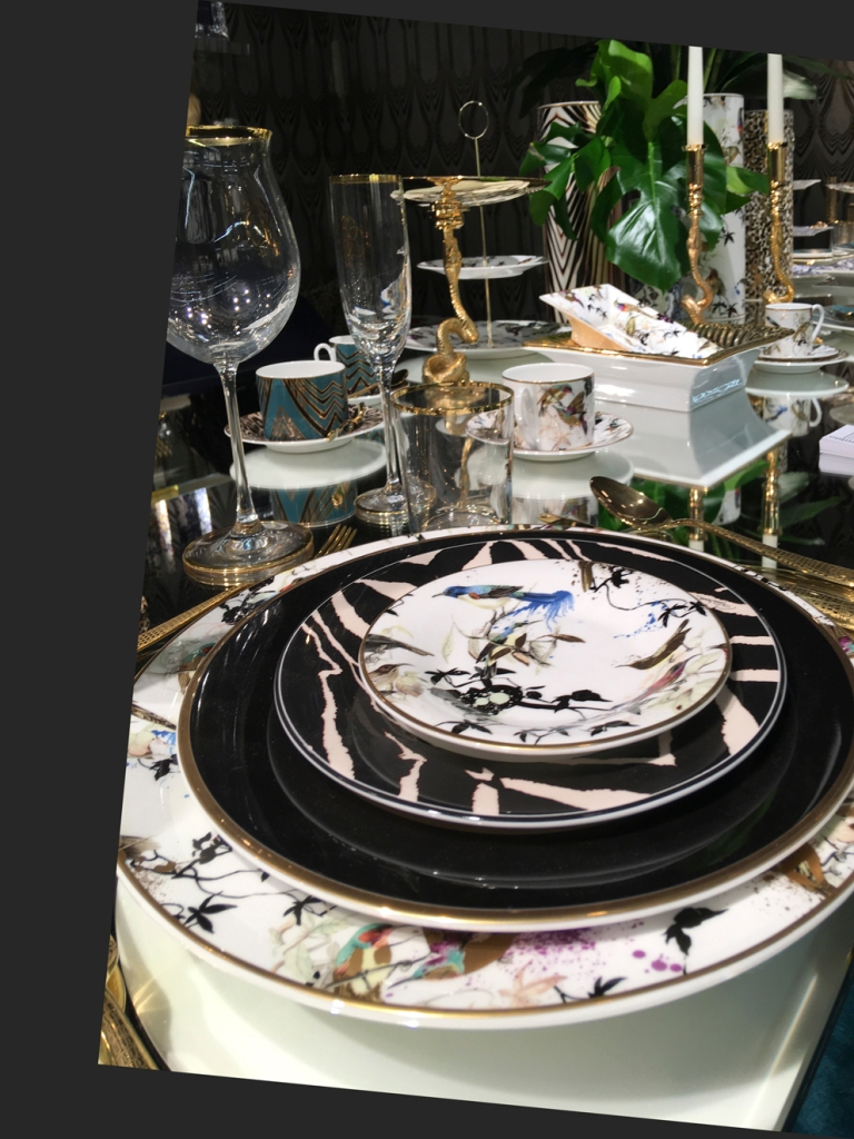 ambiente-roberto-cavalli-home_display1