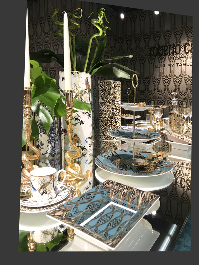 ambiente-roberto-cavalli-home_display2
