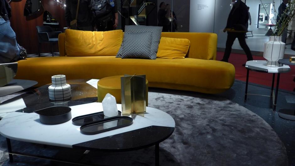 Livingroom (Foto: Konstantin Kern)