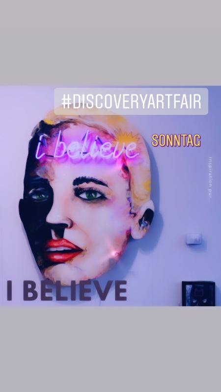 Discoveryartfair 2019